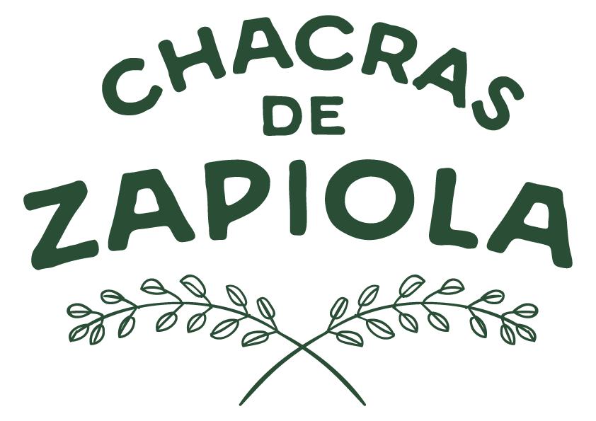 Chacras de Zapiola